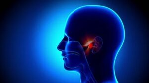 Homeopathy Treatment of Adenoids Online-Homeopathy Medicine for Adenoids