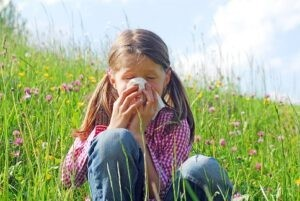 Homeopathy Treatment of Allergies Online-Homeopathy Medicine for Allergies