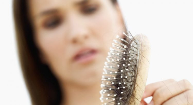 Homeopathy Treatment of Hair Loss Online-Homeopathy Medicine for Hair Loss