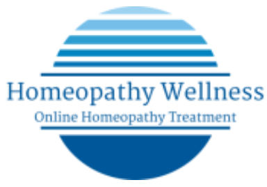 Best Online Homeopathy Treatment Center In India